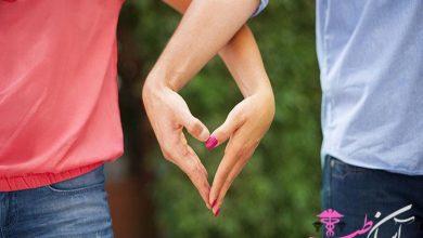 دلایل ازدواج