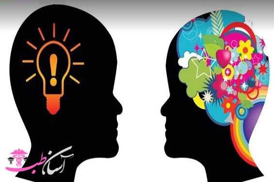جدید ترین تست روانشناسی