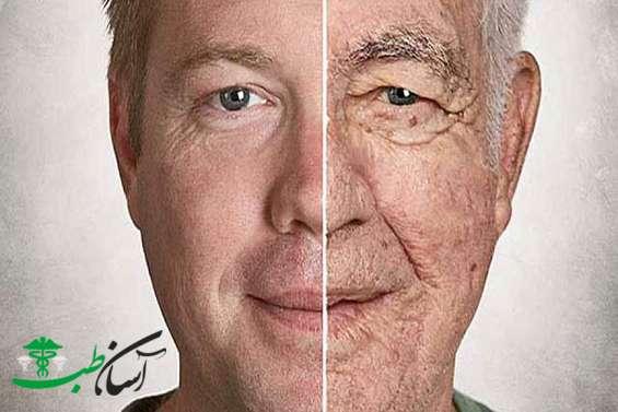 سن بدن