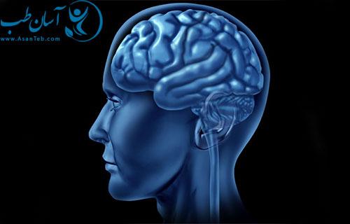 سلامتی-مغز سالم نگه داشتن مغز سلامت مغز