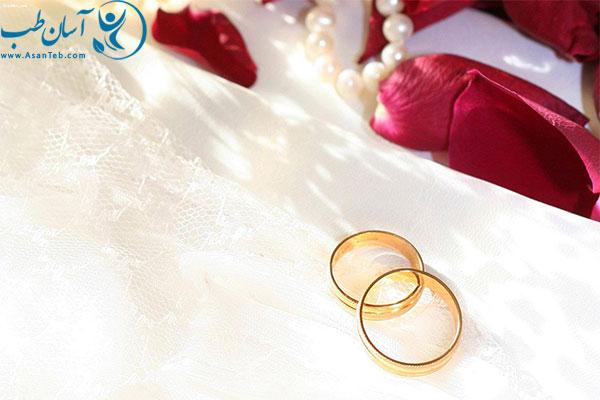 هدف ازدواج کردن