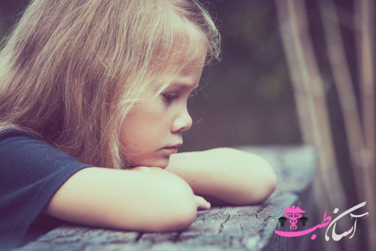 بلوغ دختران و دست پاچگی والدین