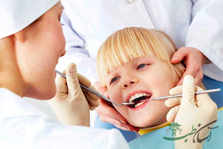 سن ارتودنسی و اطلاعاتی درباره ارتودنسی دندان