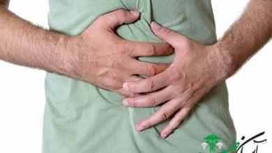 داروهای ضد انگل