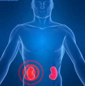 عوارض عفونت های استرپتوککی