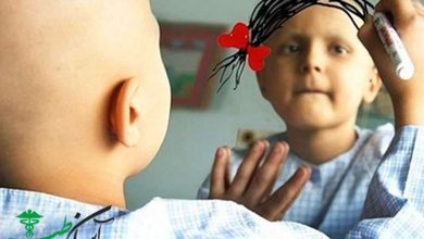 طرز برخورد با سرطانی ها و همدلی با سرطانی ها