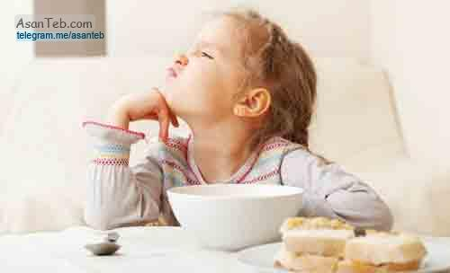 راههای مقابله با صبحانه نخوردن کودکان