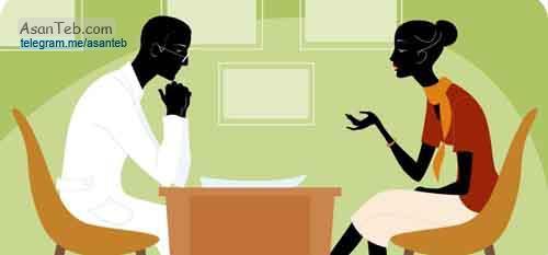 انواع سبک گفتگو بین زوج ها