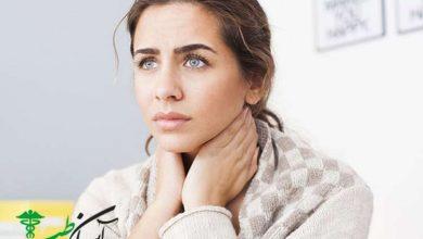 درمان قولنج