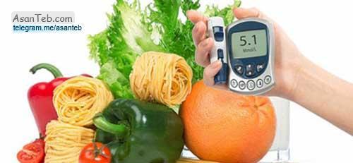 نکاتی درباره روزه داری افراد دیابتی