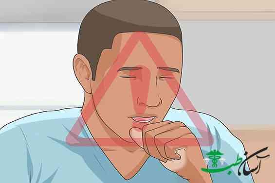 تشخیص ایدز