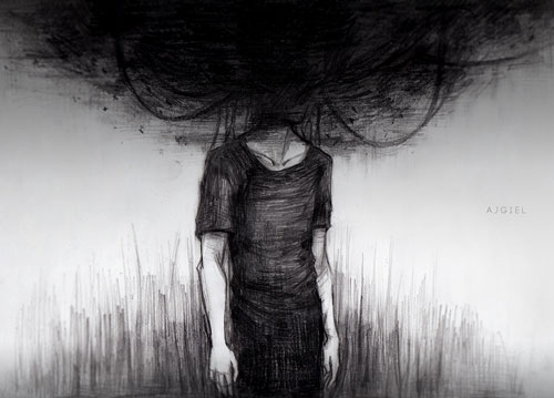 درمان افسردگی