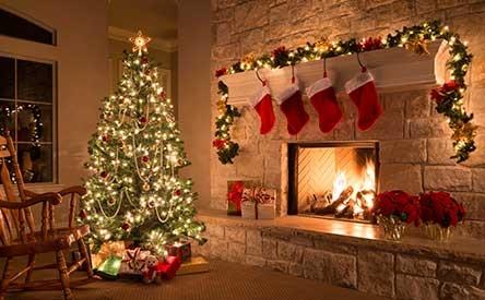 ریشه تاریخی کریسمس