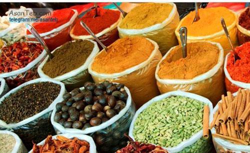 خواص داروهای گیاهی ، جدول گیاهان دارویی ، جدول داروهای گیاهی ، خواص گیاهان دارویی