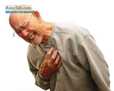 بیماری آمفیزم