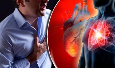 بیماریهای دریچه ای قلب