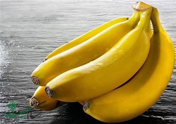 مواد غذایی سالم