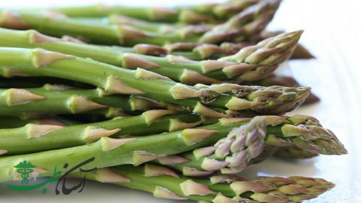 سبزیجات پروتئیندار