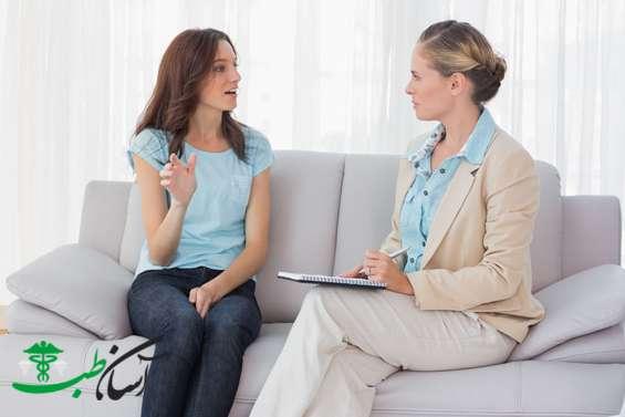 شغل پردرآمد برای زنان