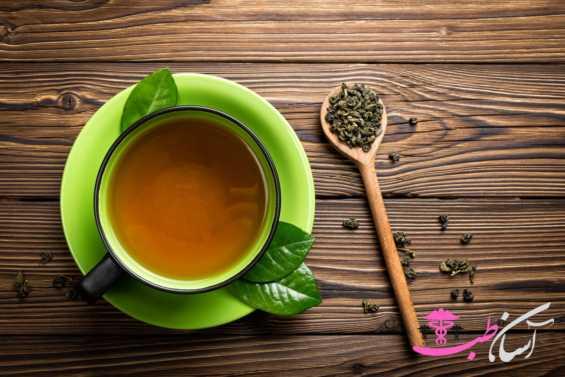 چای سنا
